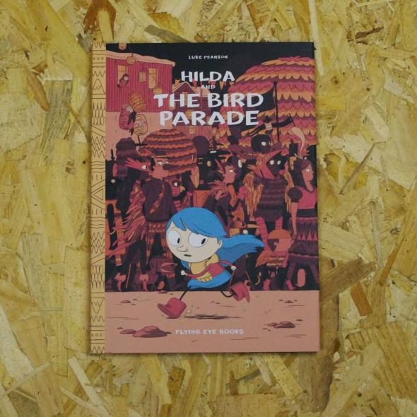 Hilda&TheBirdParade1