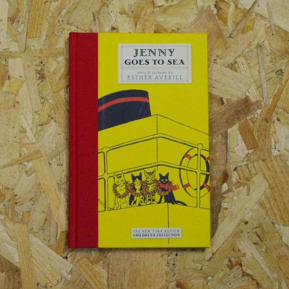 JennyGoesToSea1