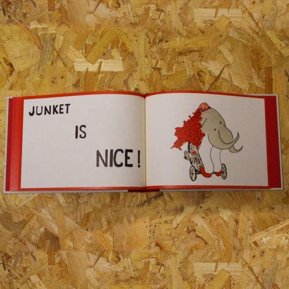 JunketIsNice6