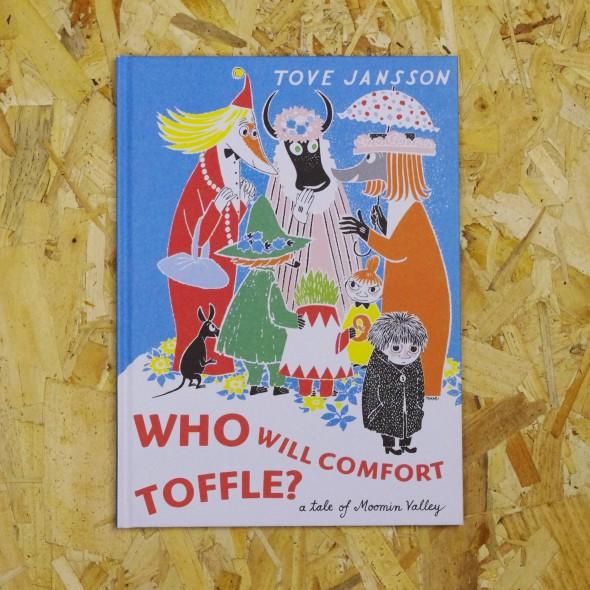 WhoWillComfortToffle1