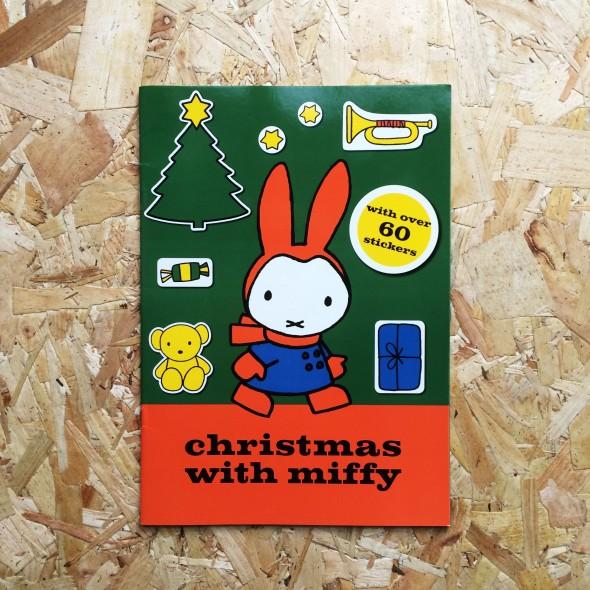 Christmaswithmiffy1