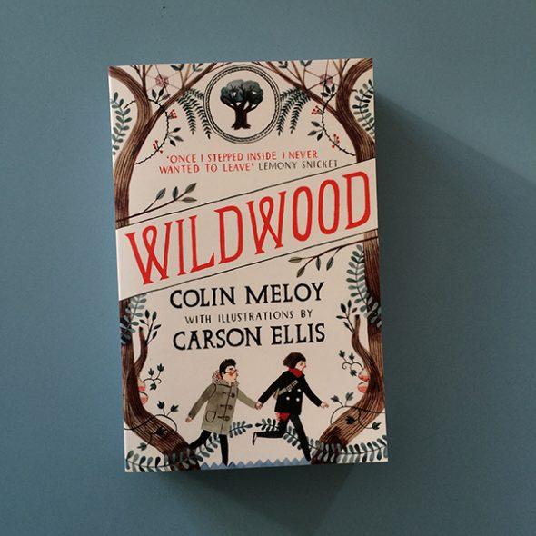 Wildwood1