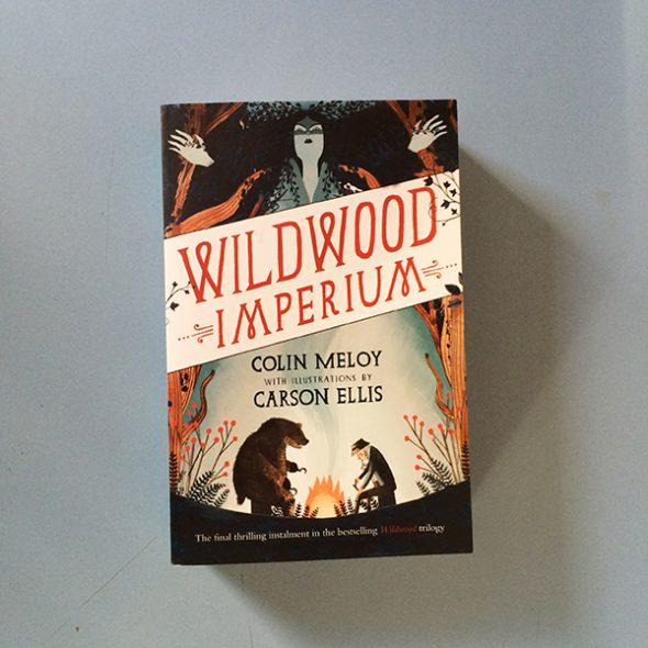 WildwoodImp1