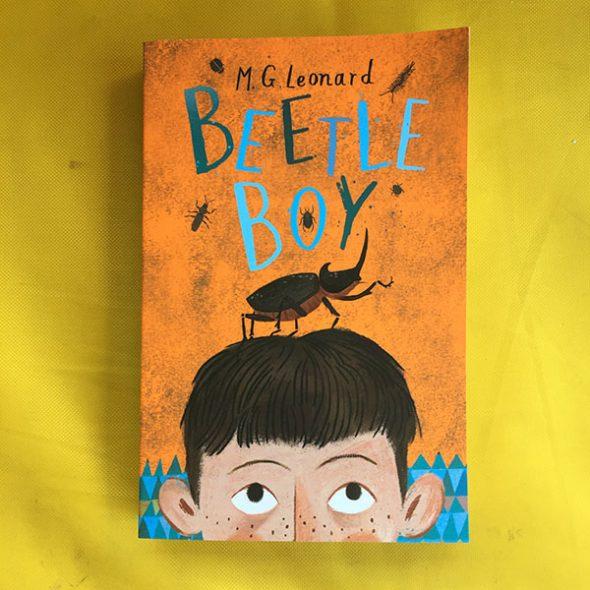 BeetleBoy1