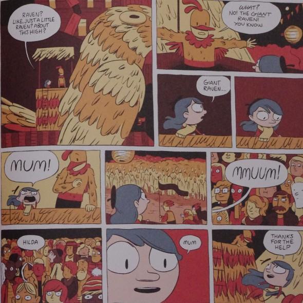 Hilda&TheBirdParade5