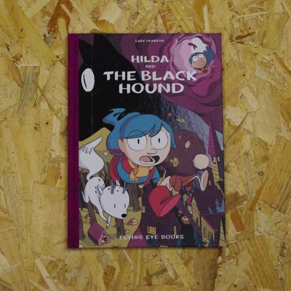 Hilda&TheBlackHound1