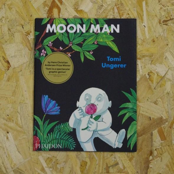 MoonMan1