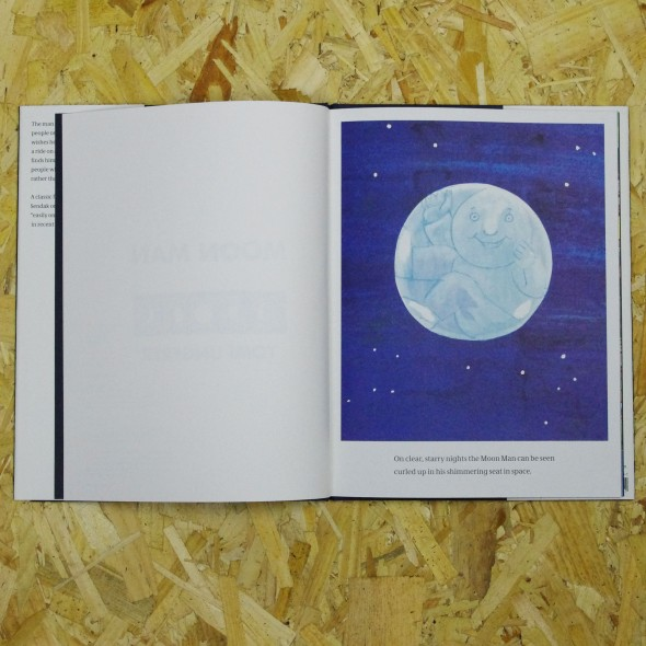 MoonMan2