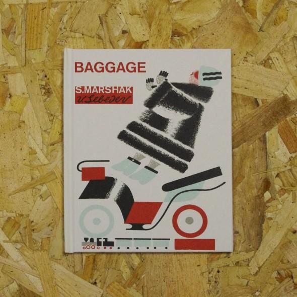 Baggage1