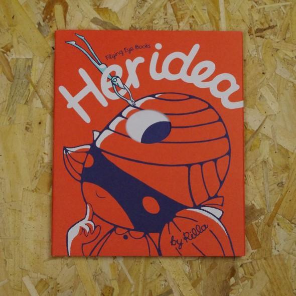 HerIdea1
