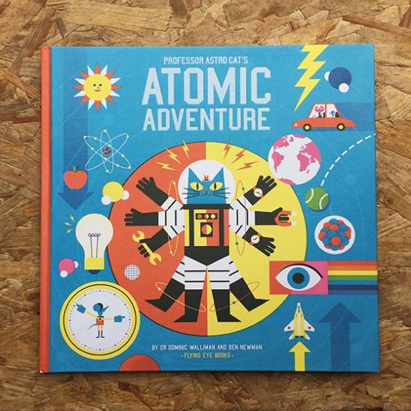 AtomicAdventure01