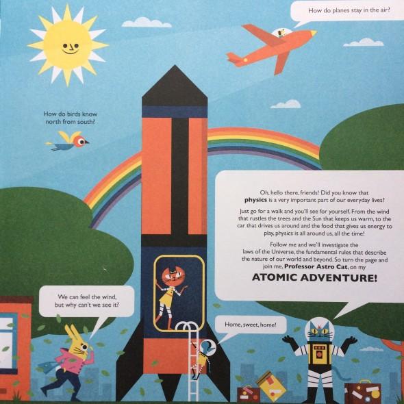AtomicAdventure05