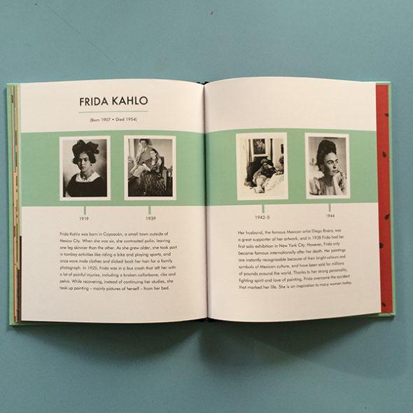 FridaKahlo6