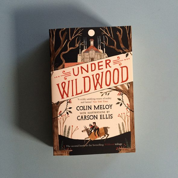 Underwilwood1