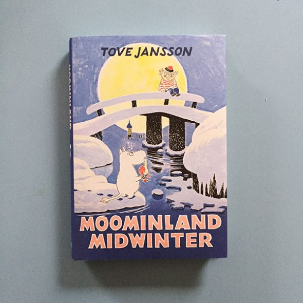 Moominlandmidwinter1