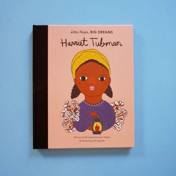 HarrietTubman1