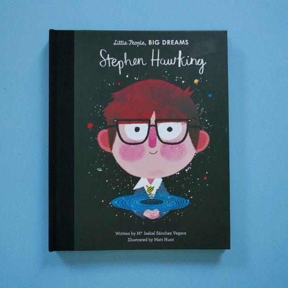 StephenH1