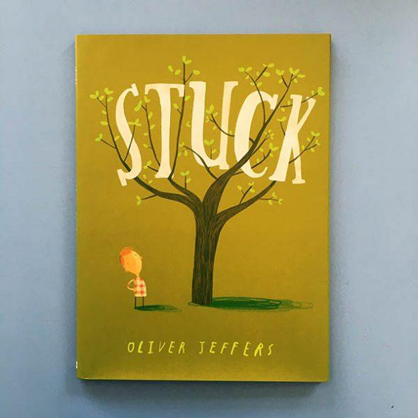 Stuck1