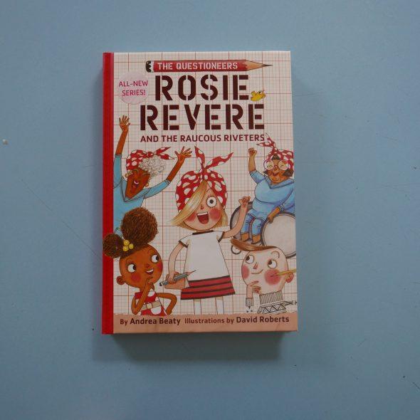 RoseRevere1