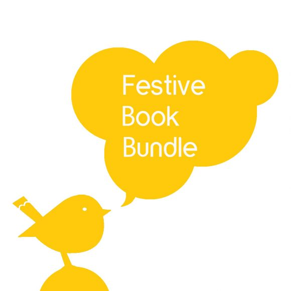 Festive Book Bundle