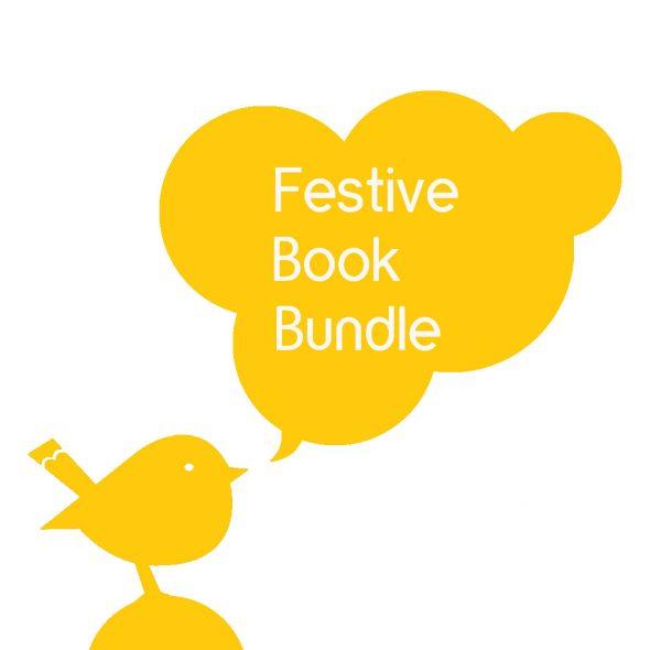 FestiveBookBundle