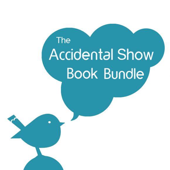 Book Club Book Bundle