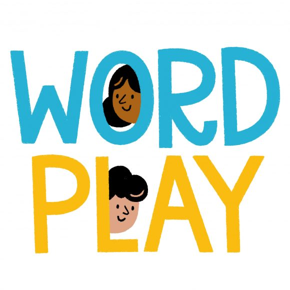 Word Play Stories 1 & 2