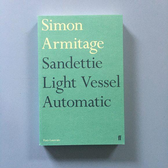 Sandettie Light Vessel Automatic