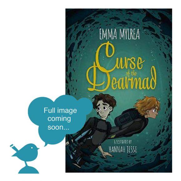 Curse of The Dearmad