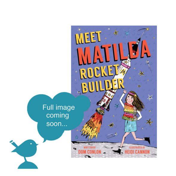 MeetMatilda_DomConlon